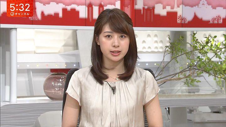 hayashimisaki20170630_08.jpg