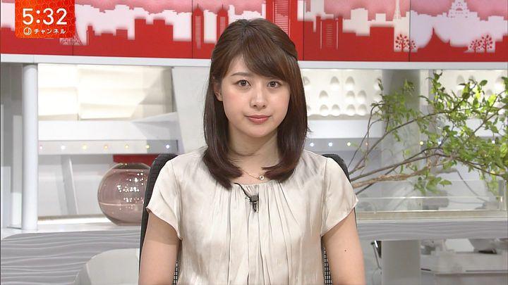 hayashimisaki20170630_09.jpg