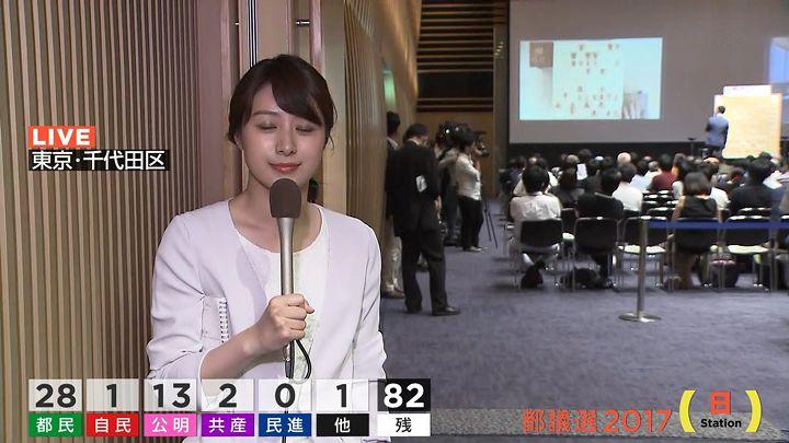 hayashimisaki20170702_05.jpg