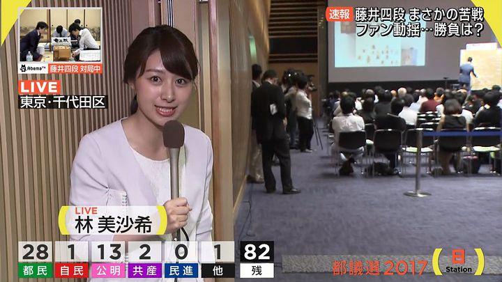 hayashimisaki20170702_06.jpg