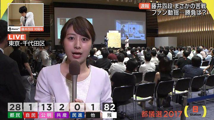 hayashimisaki20170702_07.jpg