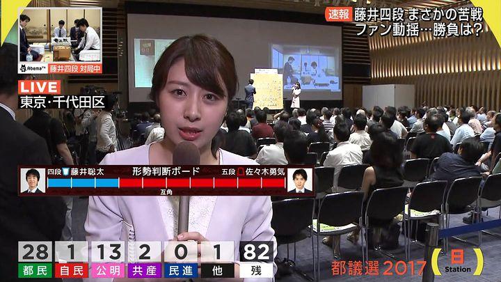 hayashimisaki20170702_08.jpg