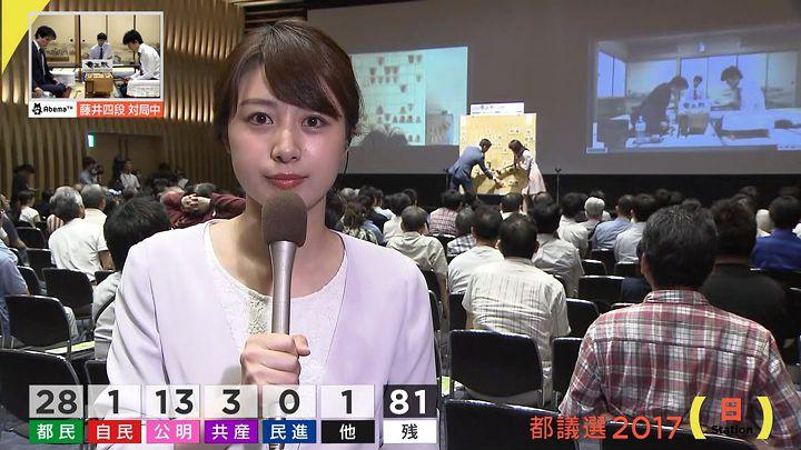 hayashimisaki20170702_09.jpg