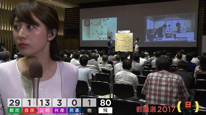 hayashimisaki20170702_10.jpg