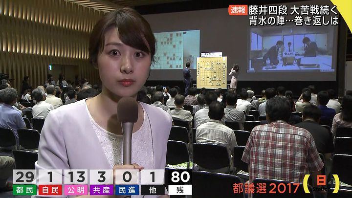 hayashimisaki20170702_11.jpg