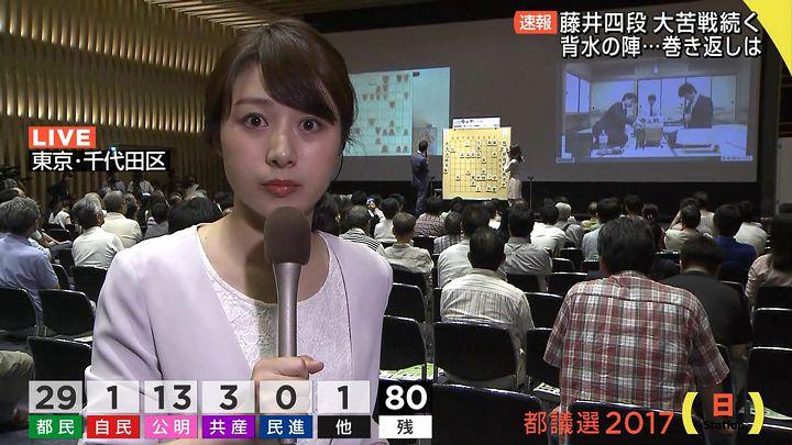 hayashimisaki20170702_13.jpg