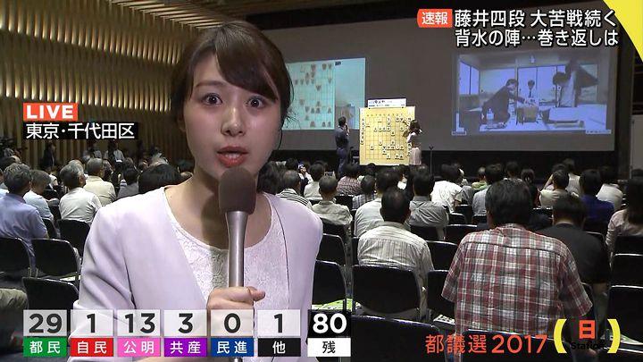 hayashimisaki20170702_15.jpg
