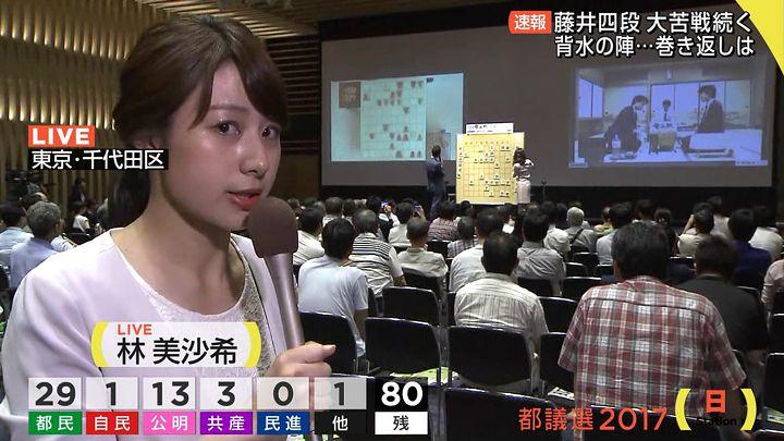hayashimisaki20170702_16.jpg