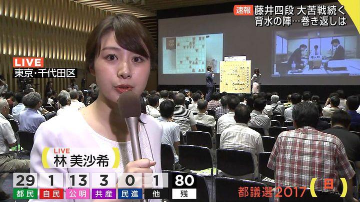 hayashimisaki20170702_17.jpg