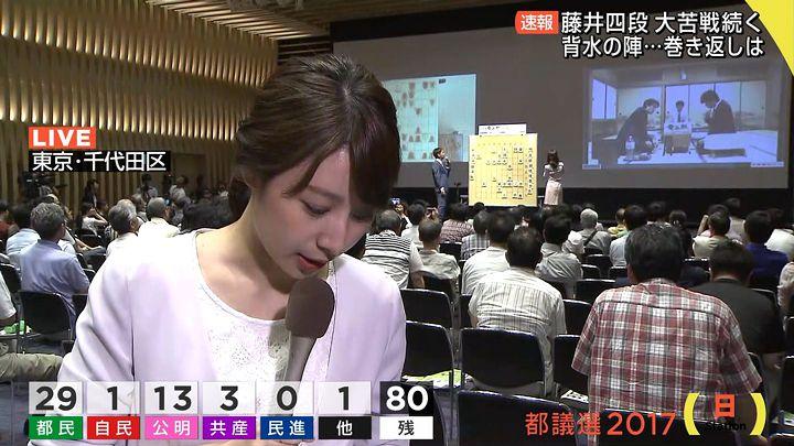 hayashimisaki20170702_18.jpg