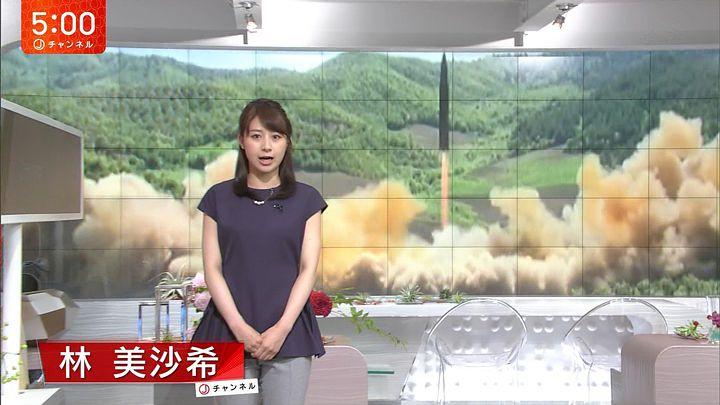 hayashimisaki20170705_02.jpg