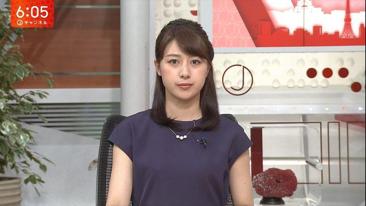 hayashimisaki20170705_15.jpg