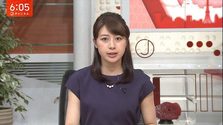 hayashimisaki20170705_16.jpg