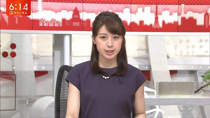 hayashimisaki20170705_21.jpg