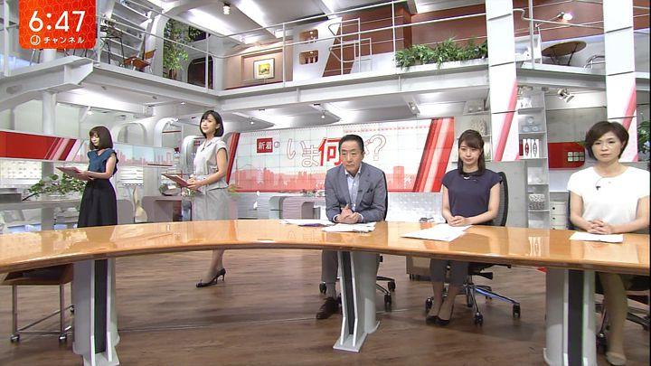 hayashimisaki20170705_22.jpg