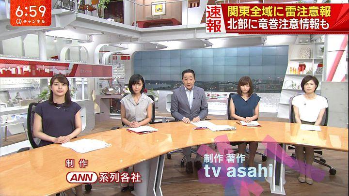 hayashimisaki20170705_23.jpg