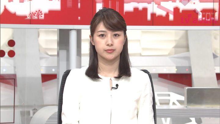 hayashimisaki20170706_02.jpg