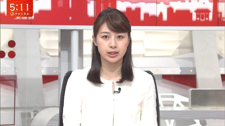 hayashimisaki20170706_04.jpg