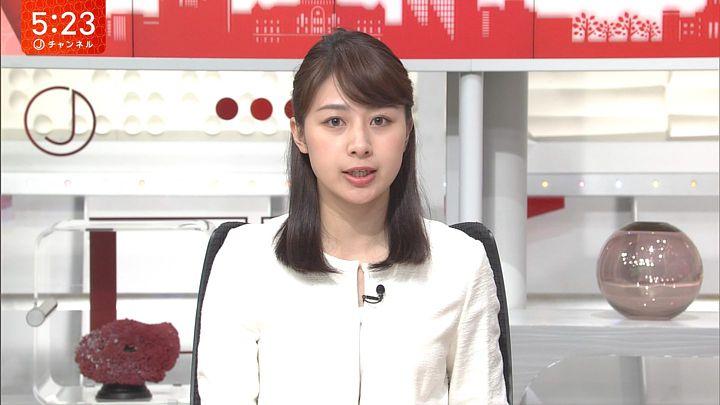 hayashimisaki20170706_05.jpg