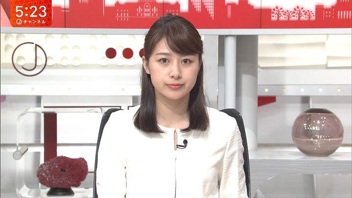 hayashimisaki20170706_06.jpg