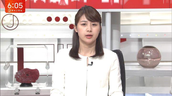 hayashimisaki20170706_08.jpg