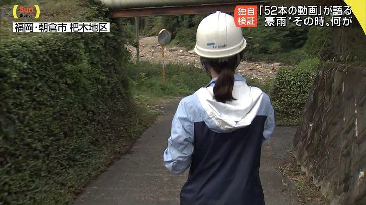 hayashimisaki20170709_02.jpg