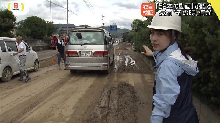 hayashimisaki20170709_09.jpg