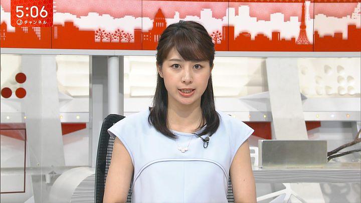 hayashimisaki20170712_04.jpg