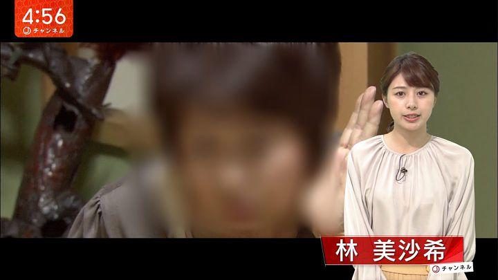 hayashimisaki20170713_02.jpg
