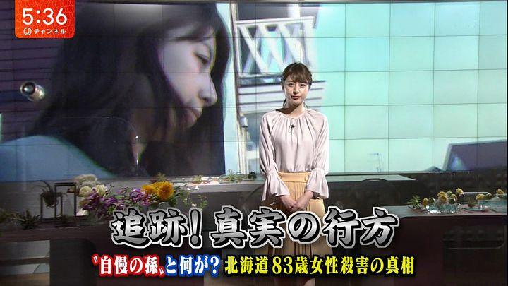 hayashimisaki20170713_10.jpg