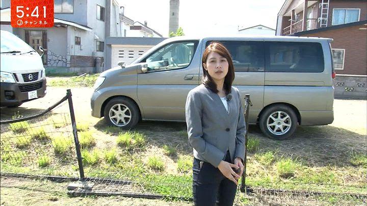 hayashimisaki20170713_16.jpg