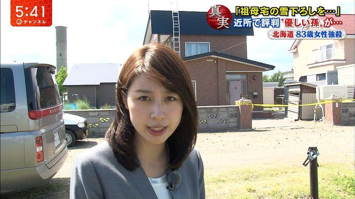 hayashimisaki20170713_18.jpg