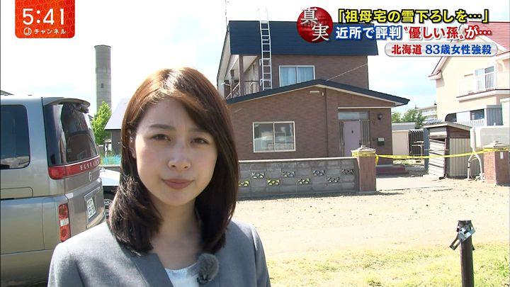 hayashimisaki20170713_19.jpg
