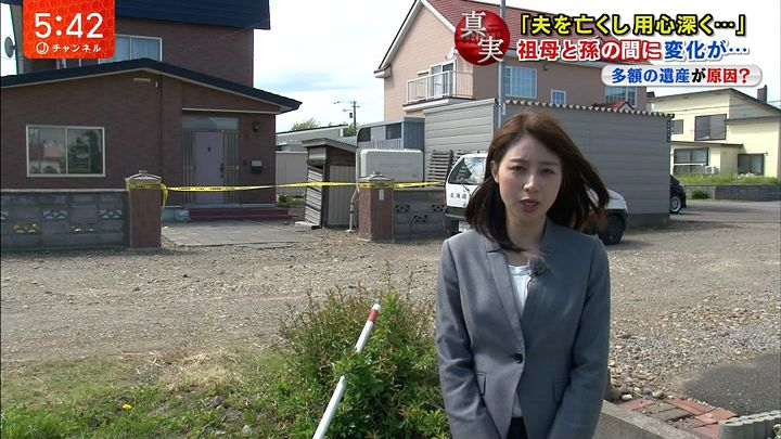 hayashimisaki20170713_22.jpg