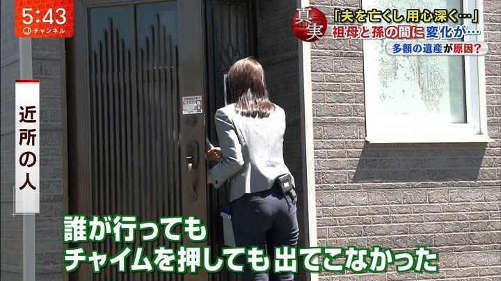 hayashimisaki20170713_25.jpg