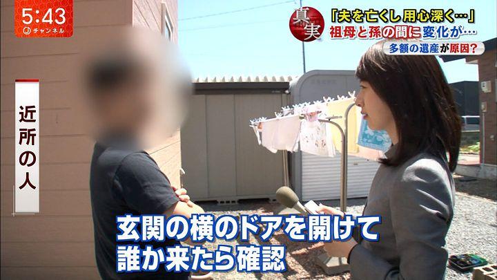 hayashimisaki20170713_26.jpg