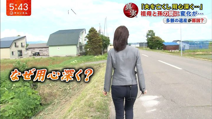 hayashimisaki20170713_27.jpg