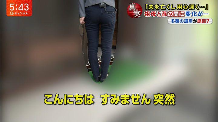 hayashimisaki20170713_29.jpg
