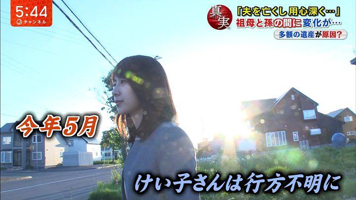 hayashimisaki20170713_30.jpg