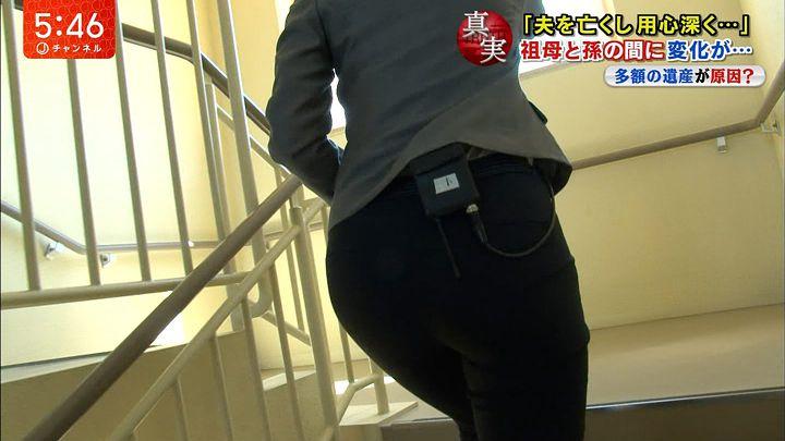 hayashimisaki20170713_32.jpg