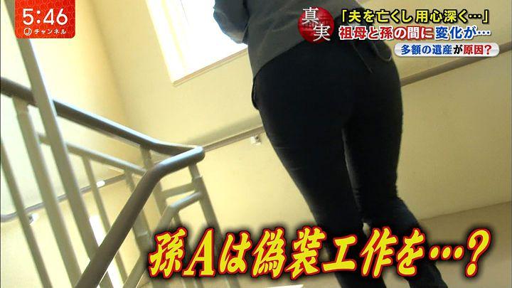 hayashimisaki20170713_33.jpg