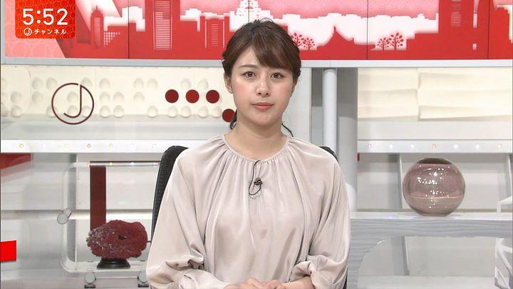 hayashimisaki20170713_38.jpg