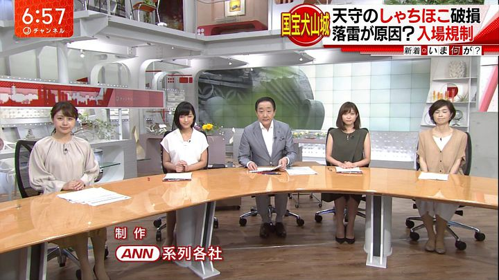 hayashimisaki20170713_40.jpg