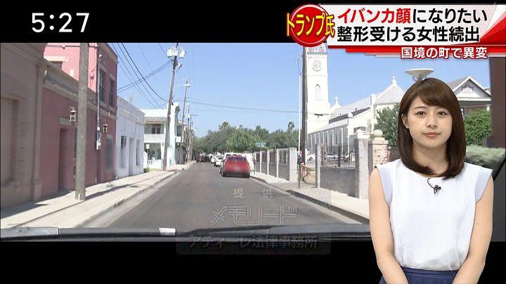 hayashimisaki20170714_06.jpg