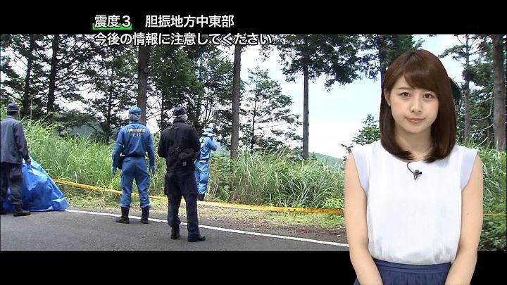 hayashimisaki20170714_09.jpg