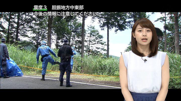 hayashimisaki20170714_10.jpg