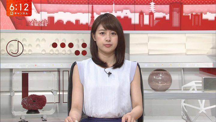 hayashimisaki20170714_13.jpg