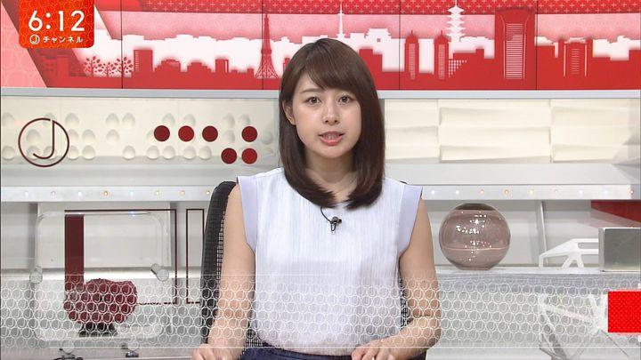 hayashimisaki20170714_14.jpg