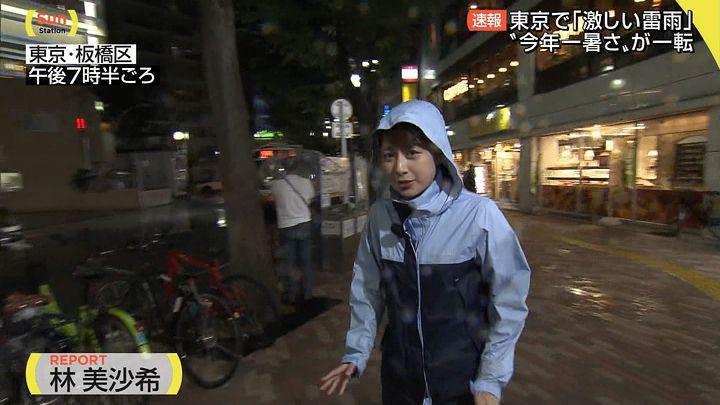hayashimisaki20170716_01.jpg