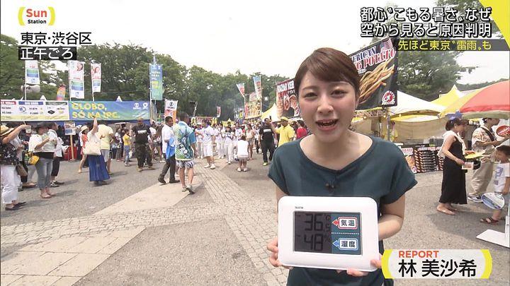 hayashimisaki20170716_03.jpg